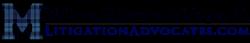 Litigation Advocates | Landlord Services