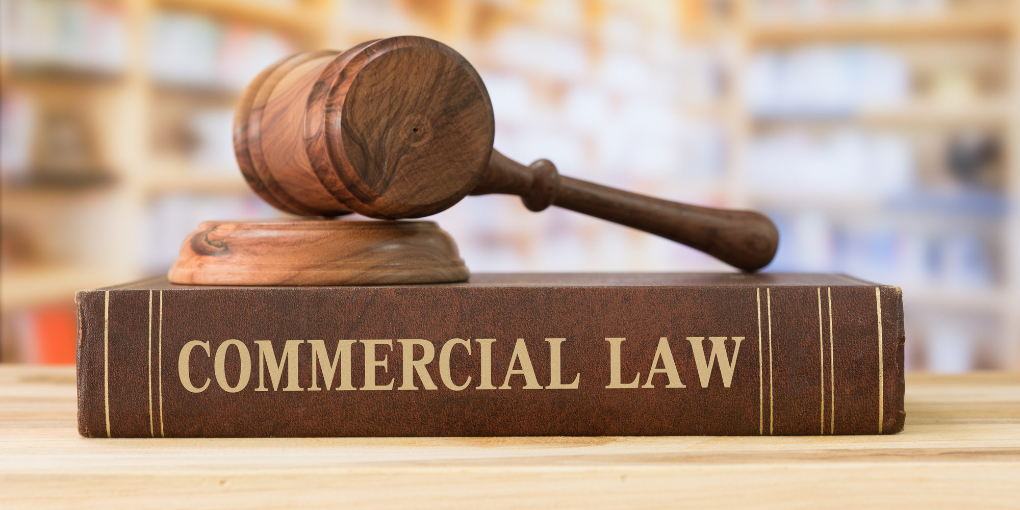 Image result for Commercial Litigation Lawyer